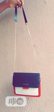 Mini,Handy Bag | Bags for sale in Abuja (FCT) State, Nyanya