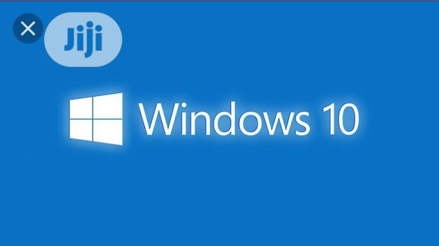 Archive: Windows 10 -pro/ On Your PC ( No Home Service