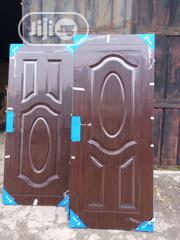 This Is American Pannel Doors | Doors for sale in Lagos State, Orile
