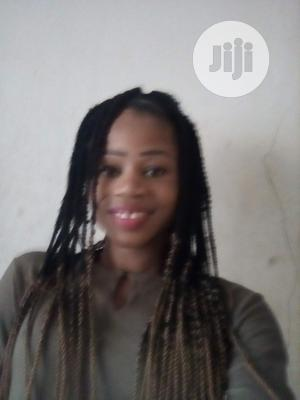 Cashier | Retail CVs for sale in Abuja (FCT) State, Central Business Dis