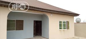 3 Bedroom Flat | Houses & Apartments For Rent for sale in Oyo State, Oluyole