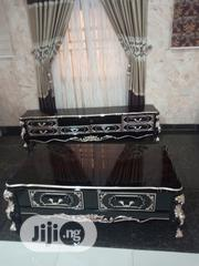 Executive Royal Table And Tv Stand | Furniture for sale in Lagos State, Ojo