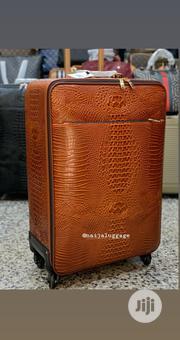 Single Prada Luggage | Bags for sale in Lagos State, Lagos Island