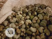 Cashew Nuts | Meals & Drinks for sale in Lagos State, Ikeja