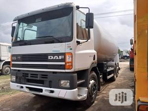 15 Tons Bobtail 2013   Trucks & Trailers for sale in Anambra State, Onitsha