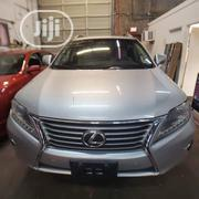 Replace & Upgrade Your Lexus | Automotive Services for sale in Anambra State, Onitsha