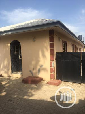 3 Bedroom Semi-Detached Bungalow   Houses & Apartments For Sale for sale in Abuja (FCT) State, Lokogoma