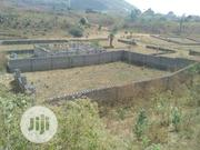 Plot for Sale | Land & Plots For Sale for sale in Abuja (FCT) State, Gwarinpa