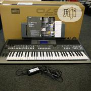 Psr S670 Keyboard   Musical Instruments & Gear for sale in Lagos State, Ojo