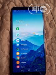 Huawei Mate 10 Pro 128 GB Blue | Mobile Phones for sale in Abuja (FCT) State, Lokogoma