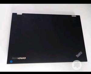 Laptop Lenovo ThinkPad T430 4GB Intel Core I5 HDD 250GB | Laptops & Computers for sale in Benue State, Makurdi