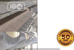 Classic Hps New Zealand Gerard Stone Coated Roof | Building Materials for sale in Lagos State, Apapa
