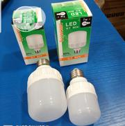 7w Led Light Bulb | Home Accessories for sale in Lagos State, Ojo