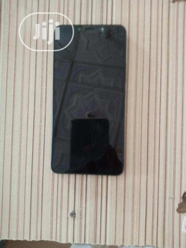 Archive: Infinix Smart 2 HD 16 GB Black