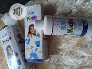Kiddies Body Milk | Baby & Child Care for sale in Lagos State, Isolo