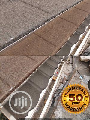 Hps New Zealand Gerard Stone Coated Roof Shingle | Building Materials for sale in Lagos State, Gbagada