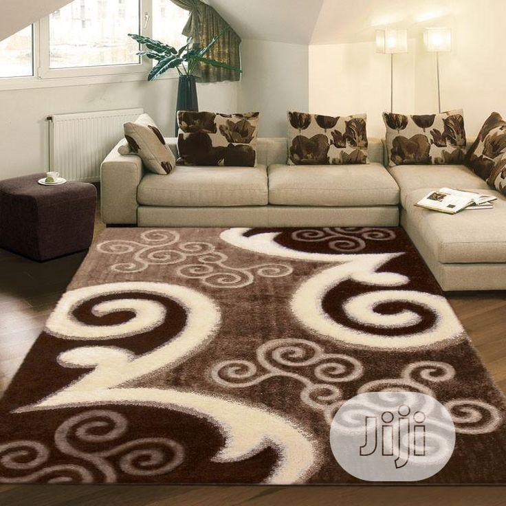 Quality And Classic Centre Rubs | Home Accessories for sale in Ikeja, Lagos State, Nigeria