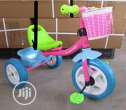 This Is Children Tricycle | Toys for sale in Lagos State, Lagos Island