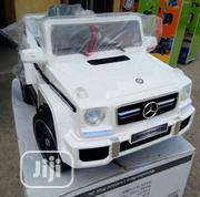 Children Automatic Toy Car G Wagon | Toys for sale in Lagos State, Lagos Island