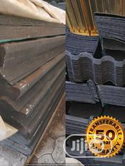 Hps New Zealand Gerard Stone Coated Roofing Sheets Shake | Building & Trades Services for sale in Lagos State, Yaba
