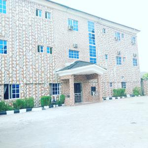Luxury 20 Rooms Hotel With Modern Features Nta-apara Link Rd   Commercial Property For Rent for sale in Rivers State, Port-Harcourt