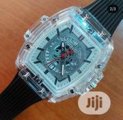 Affordable Hublot Big Bang Watch | Watches for sale in Lagos State, Ikeja