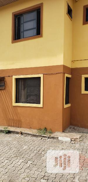 Newly Renovated 3bedroom Flat At Magodo Phase1 Isheri Lagos | Houses & Apartments For Rent for sale in Lagos State, Magodo