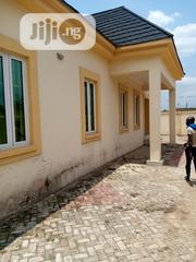 House For Sale   Houses & Apartments For Sale for sale in Lagos State, Ojota