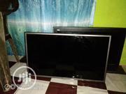 LG TV 32 Inches   TV & DVD Equipment for sale in Enugu State, Aninri