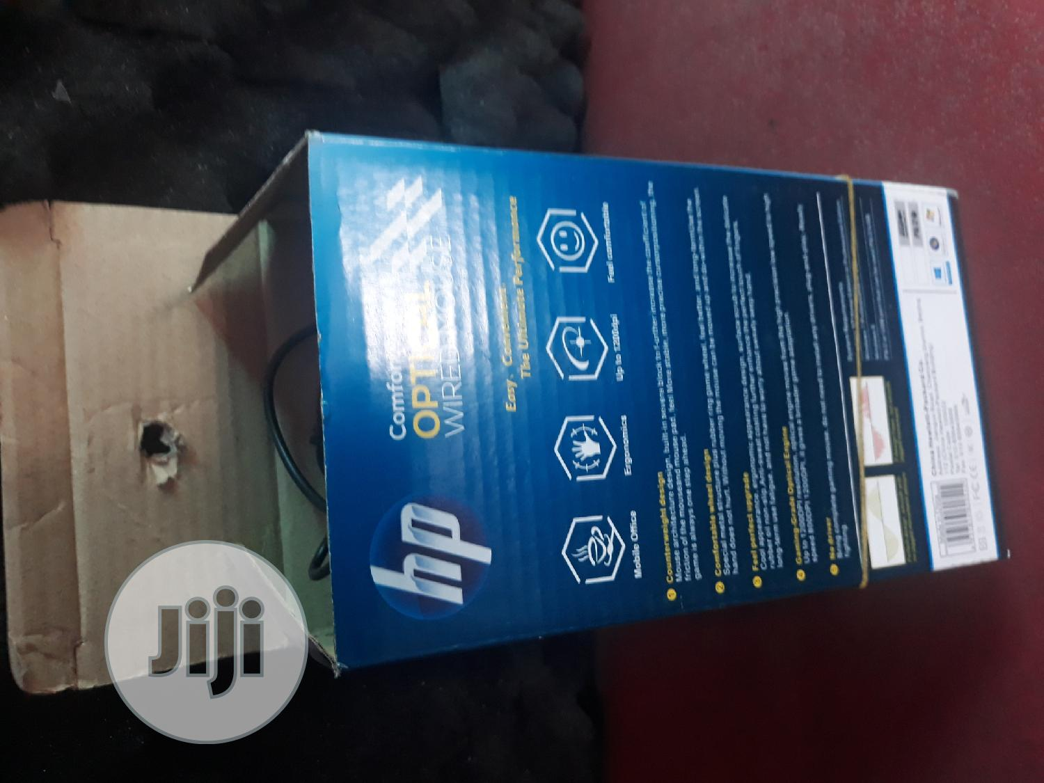 USB Mouse At Pocket Friendly Price | Computer Accessories  for sale in Calabar, Cross River State, Nigeria