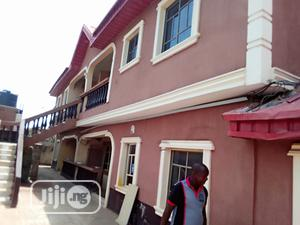 Lovely Mimi Flat At Pj Plaza Eruwen Ikorodu | Houses & Apartments For Rent for sale in Lagos State, Ikorodu