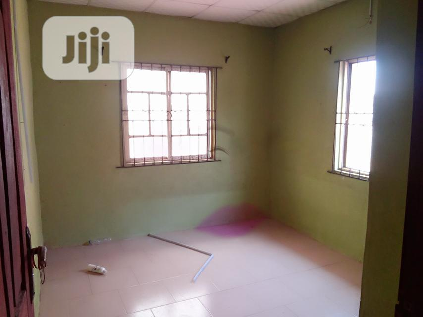 Lovely Mimi Flat At Pj Plaza Eruwen Ikorodu | Houses & Apartments For Rent for sale in Ikorodu, Lagos State, Nigeria