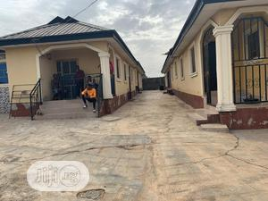 For Sale At Gbaga Ijede Road Ikorodu | Commercial Property For Sale for sale in Lagos State, Ikorodu