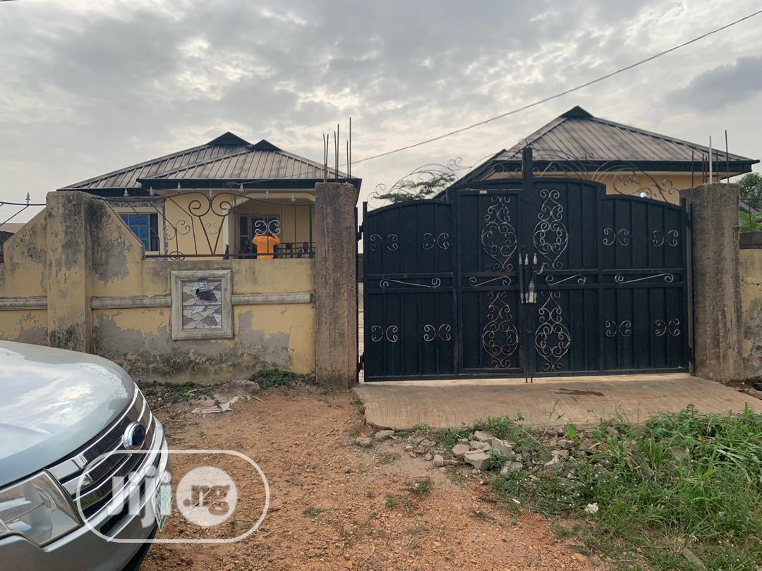 For Sale At Gbaga Ijede Road Ikorodu | Commercial Property For Sale for sale in Ikorodu, Lagos State, Nigeria