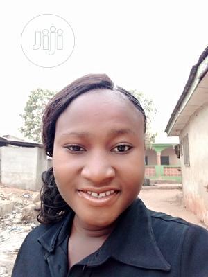 Female Cashier   Sales & Telemarketing CVs for sale in Niger State, Bida