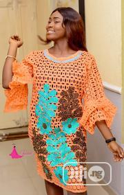 Senegalese Wear | Clothing for sale in Lagos State, Ikorodu