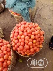 Quality Tomatoes | Meals & Drinks for sale in Abuja (FCT) State, Gwagwalada