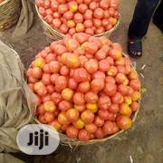 Niger Tomatoes | Meals & Drinks for sale in Abuja (FCT) State, Gwagwalada