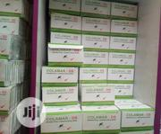 Colamar DS Drugs | Vitamins & Supplements for sale in Abuja (FCT) State, Mararaba