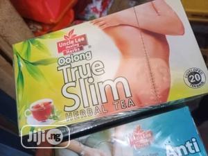 True Slim Tea | Sexual Wellness for sale in Abuja (FCT) State, Garki 2
