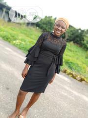 Part-time & Weekend CV | Teaching CVs for sale in Lagos State, Agboyi/Ketu
