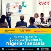 AI Online Training Solutions in Nigeria-Tanzania | Classes & Courses for sale in Niger State, Agaie