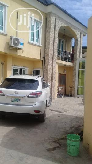 2bedroom Flat | Houses & Apartments For Rent for sale in Lagos State, Surulere