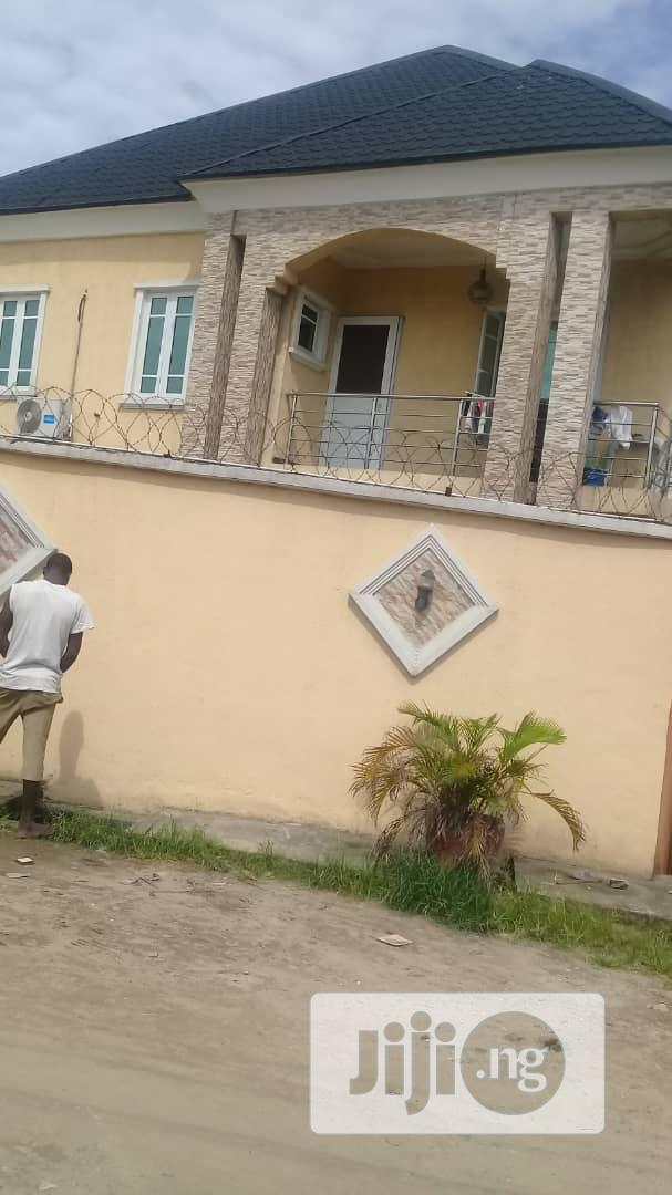 2bedroom Flat | Houses & Apartments For Rent for sale in Surulere, Lagos State, Nigeria