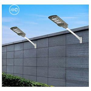 Affordable All-in-one Solar Street Light   Solar Energy for sale in Edo State, Benin City