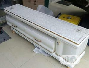 Tv Stand...   Furniture for sale in Lagos State, Ojodu