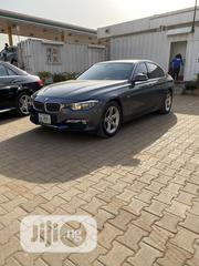 New BMW 328i 2013 Gray   Cars for sale in Abuja (FCT) State, Durumi