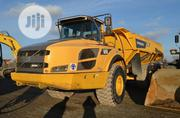 Dumper For Hire | Automotive Services for sale in Abuja (FCT) State, Central Business Dis