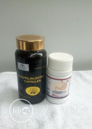 Permanent Cure For Ulcer | Vitamins & Supplements for sale in Abuja (FCT) State, Wuse 2