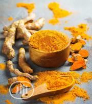 Pure Tumeric Powder 1kg Upward   Feeds, Supplements & Seeds for sale in Lagos State, Ipaja